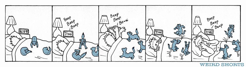 Blue Monday 01